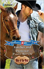 The Rancher and the Protector