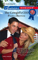 cowgirlceo